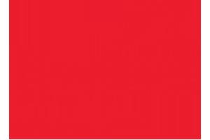 Powercor Australia Logo
